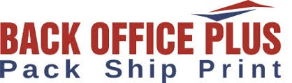 office plus packing shipping mailing bethel park pa back office plus