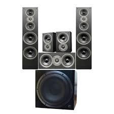 Excepcional Buy Swans by HiVi Acoustics &UF05
