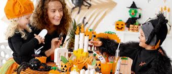 Halloween Costumes For A Family Of 6 by Birthday Party Ideas And Themes Us Family Lego Com Family Lego Com