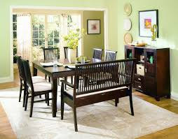 Kitchen Cabinets Used Craigslists by Bedroom Awesome Luxury Ethan Allen Dining Room Sets For Your