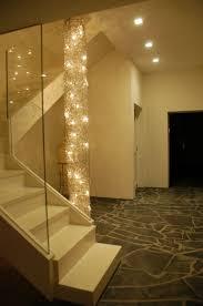 illuminazione appartamenti ottimizzare una residenza privata luce e design