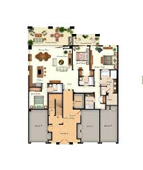 apartment planner apartment layout planner free best floor planner ideas on room