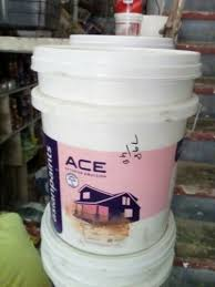 ace paint u0026 apex paints manufacturer from amritsar