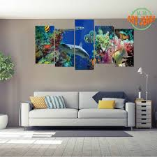 compare prices on egypt decoration paintings online shopping buy