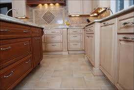Home Depot Backsplash Tiles For Kitchen by Kitchen Lowes Backsplash Backsplash Home Depot Backsplash