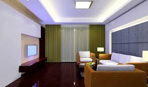 best room decoration brucall com