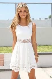 plus robe de mariã e 70 idées avec la robe blanche dentelle en tendance robe