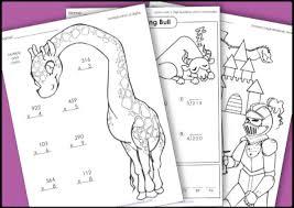 super teacher math worksheets worksheets