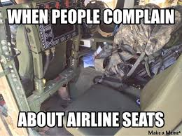 Meme Army - the 13 funniest military memes of the week 8 24 16 military com