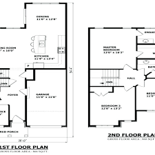 plans for garage small house plans with garage photo small house plans with front and