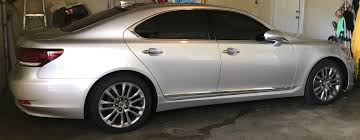 lexus sc430 for sale by owner around florida welcome to club lexus ls owner roll call u0026 member introduction