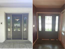 Andersen Retractable Insect Screen by Jfk Window And Door Front Door Friday In Edgewater For A Provia