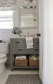 Small Home Style Small Bathroom Design Solutions