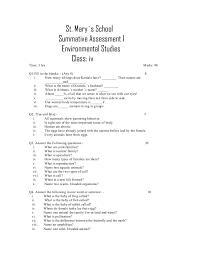 what is a summative assessment summative assessment 39 summative