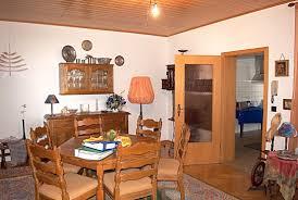 Esszimmer Pfalz Haus Zum Verkauf 55430 Perscheid Mapio Net