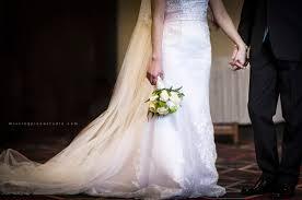 wedding at four points by sheraton edmonton south