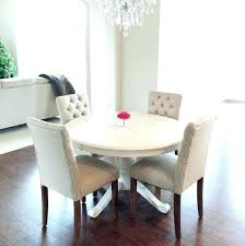 round table and chairs for sale table and 8 chairs for sale oasis games