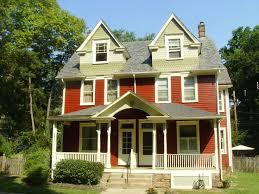 20 best exterior house colors images on pinterest exterior house