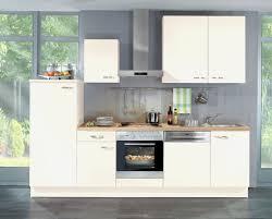trend einbauküchen mit elektrogeräten l form und einbauküche mit - Einbauk Che Mit Elektroger Ten G Nstig Kaufen