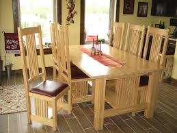 highest rated solid wood bedroom furniture alberta evita storage