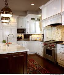 New Kitchens Designs by Different Kitchen Styles Kitchen Design