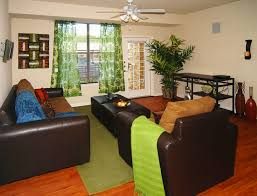 One Bedroom Apartments In Arlington Tx by College Student Living In Arlington Texas College Student