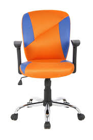 Blue Computer Chair 32 Best Office Chairs Viva Office Images On Pinterest Barber
