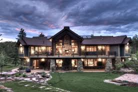 mountain home house plans fresh mountain homes floor plans home design popular top in