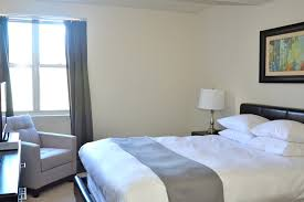 chateau apartments cranston ri east providence luxury residential apartments for rent with paid utilities ri east greenwich in woonsocket craigslist pawtucket washington exterior studio