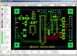 layout software free pcb design software and layout drawing tools free