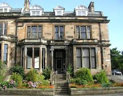 victorian house blueprints british victorian house plans house style design british victorian