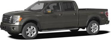 2009 ford f 150 recalls cars com