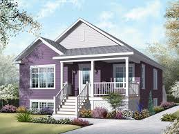 100 bungalow house style 3 bedroom bungalow house designs