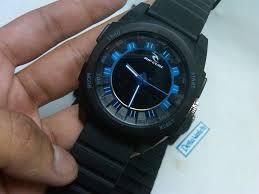 Jam Tangan Alba Mini jam tangan ripcurl biru blue jpg