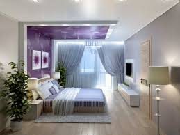 unique bedroom designs unique bedroom lighting ideas small