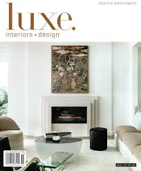 Home Source Interiors Luxe Interiors Design
