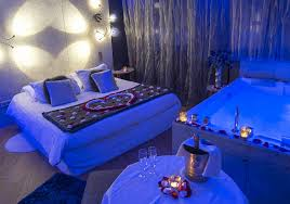 chambre avec balneo privatif 18 impressionnant chambre d hote avec privatif kididou com