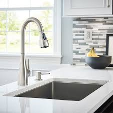 kitchen faucet installation cost excellent lowes kitchen faucet installation cost unthinkable