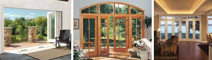 Marvin Patio Doors Marvin Patio Doors Allegheny Millwork Lumber