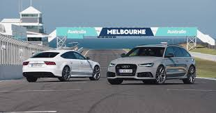 audi car specifications audi rs6 review specification price caradvice