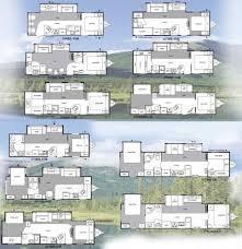 Montana travel plans images Keystone montana mounneer floor plans carpet vidalondon jpg