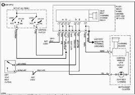 1994 volkswagen corrado wiring diagram wiring diagram user manual