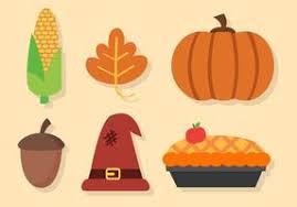 free thanksgiving vectors free vector stock graphics