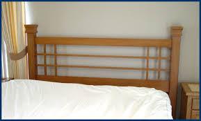 hanson house custom furniture beds