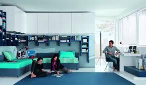 coole jugendzimmer ideen jugendzimmer für jungs gestalten 31 coole design ideen 2