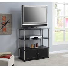 tall tv cabinet with doors tall tv stands for bedroom bedroom ideas
