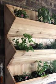 best 25 wall planters ideas on pinterest wall hanger kitchen