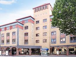 hotel bristol novotel bristol centre