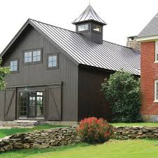 Metal Siding For Pole Barns Best 25 Pole Barn Designs Ideas On Pinterest Pole Buildings