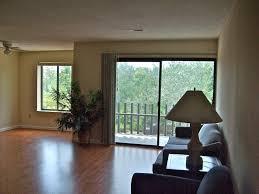 spyglass two bedroom apartment rental cincinnati ohio